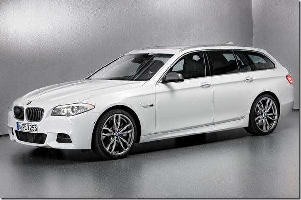 BMW-M550d_xDrive_Touring_2013_1024x768_wallpaper_01