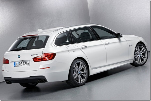 BMW-M550d_xDrive_Touring_2013_1024x768_wallpaper_02