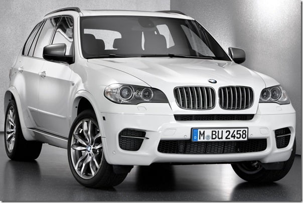 BMW-X5_M50d_2013_1024x768_wallpaper_01