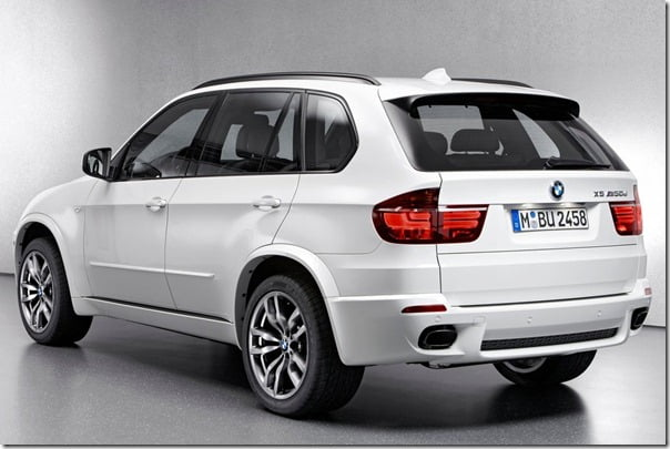 BMW-X5_M50d_2013_1024x768_wallpaper_03