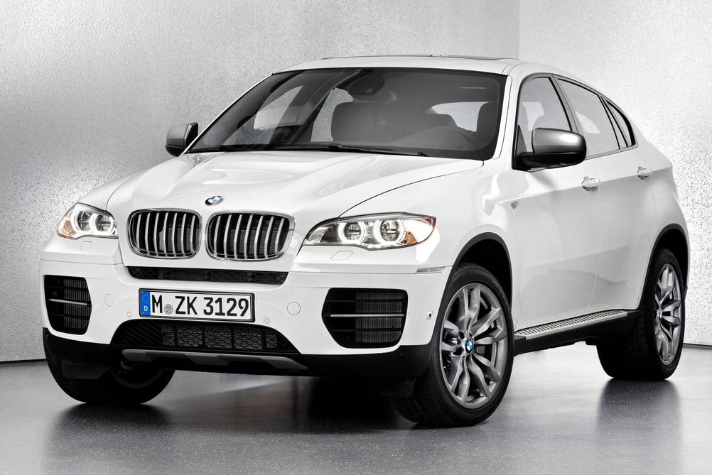 BMW-X6_M50d_2013_1024x768_wallpaper_02.jpg