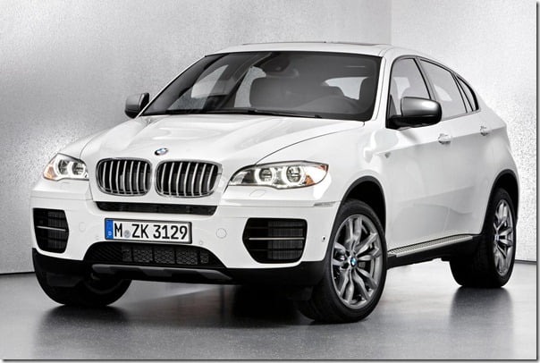 BMW-X6_M50d_2013_1024x768_wallpaper_02