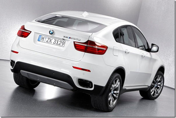 BMW-X6_M50d_2013_1024x768_wallpaper_04