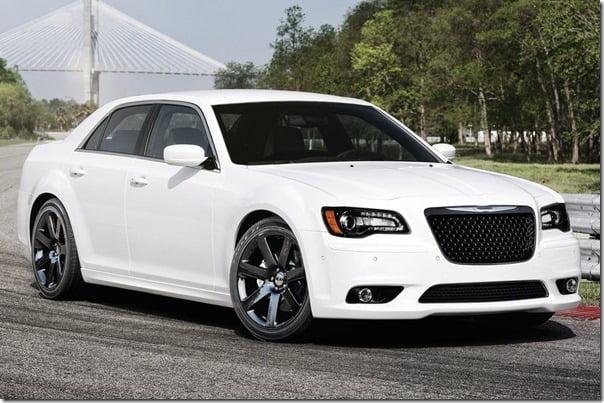 Chrysler-300_SRT8_2012_1024x768_wallpaper_05