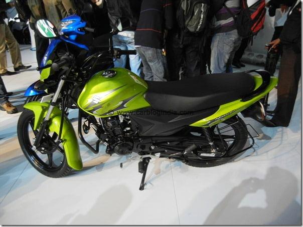 DSCN2559