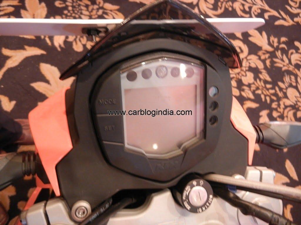 Ktm Duke 200 Helmet Price In India : Ash Cycles