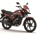 Honda Dream Yuga 110 CC Bike Launched– Price and Details