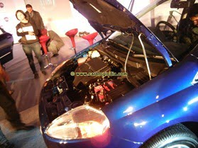 Fiat Linea and Grande Punto 2012 New Models (16)
