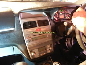 Fiat Linea and Grande Punto 2012 New Models (18)