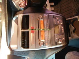 Fiat Linea and Grande Punto 2012 New Models (21)