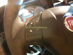 Fiat Linea and Grande Punto 2012 New Models (30)