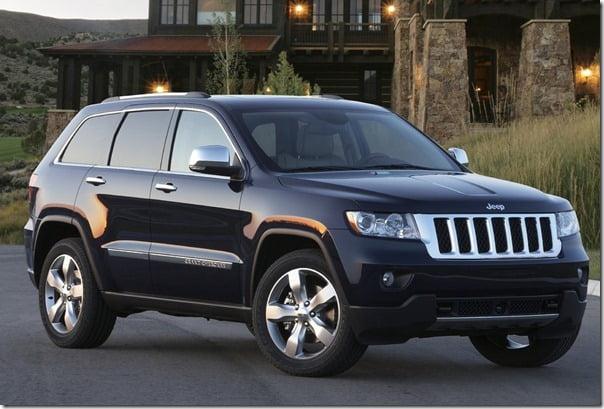 Jeep-Grand_Cherokee_2011_1024x768_wallpaper_05
