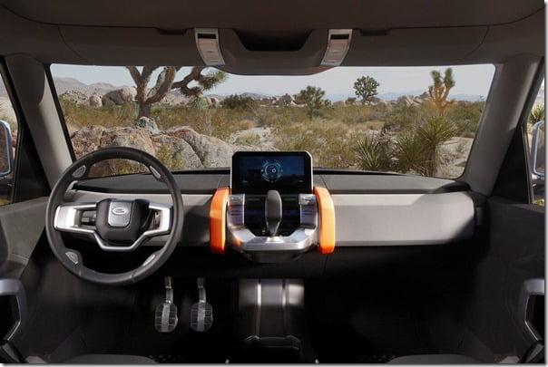 Land_Rover-DC100_Concept_Interiors