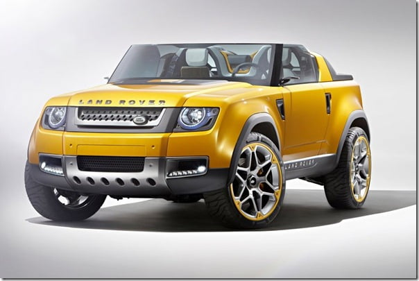 Land_Rover-DC100_Sport_Concept