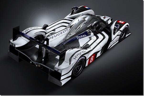 Peugeot 02711801_004_3-4_arr_blanc