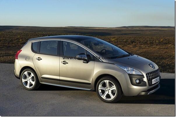 Peugeot 3008_0812ps001