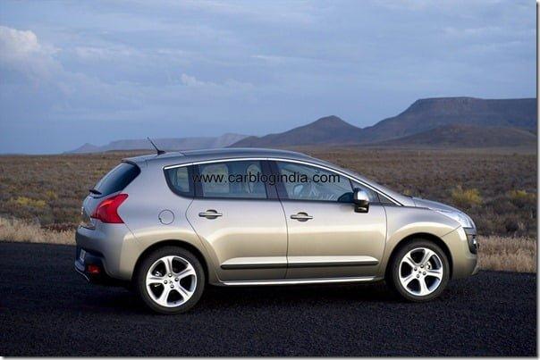 Peugeot 3008_0812ps010
