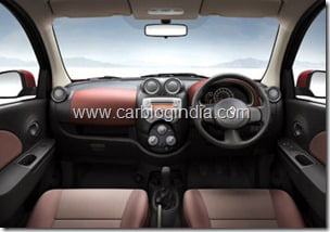Pulse_RXL_Front_Dashboard_shot-2