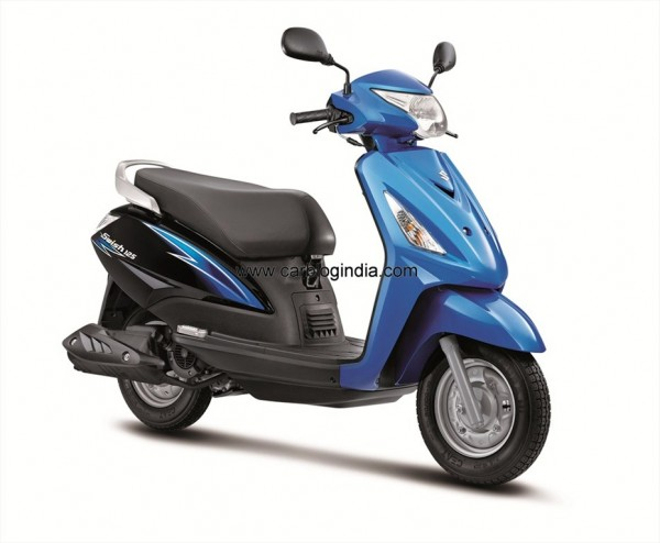 Suzuki-swish_3-4th-Front_Blue.jpg