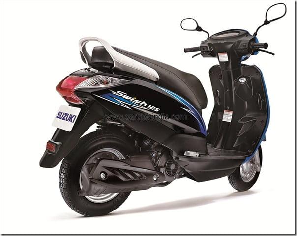 Suzuki swish_Back Dyna_ 5fnl copy copy
