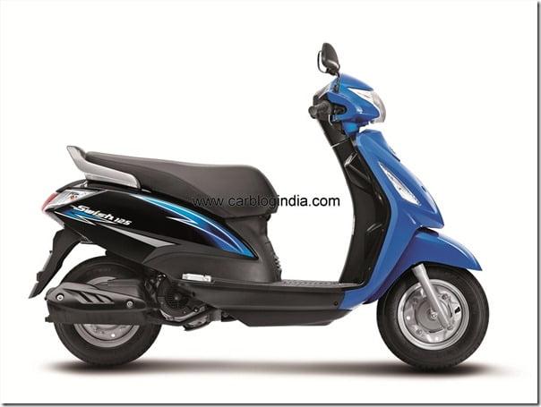 Suzuki swish_side 5(1)