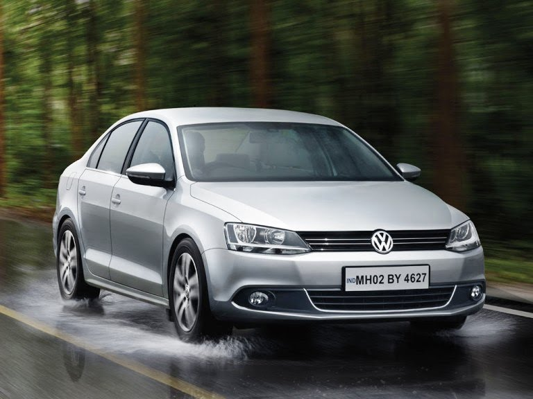 volkswagen india launches pre owned vw cars business in india das weltauto. Black Bedroom Furniture Sets. Home Design Ideas