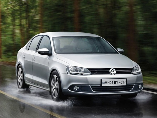 """Volkswagen India Launches Pre-Owned VW Cars Business In India–""""Das WeltAuto"""""""