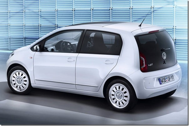 Volkswagen-Up_4-door 2
