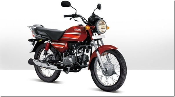 Hero Group Renames Karizma ZMR, CBZ Xtreme and CD Dawn/Deluxe Motorcycles