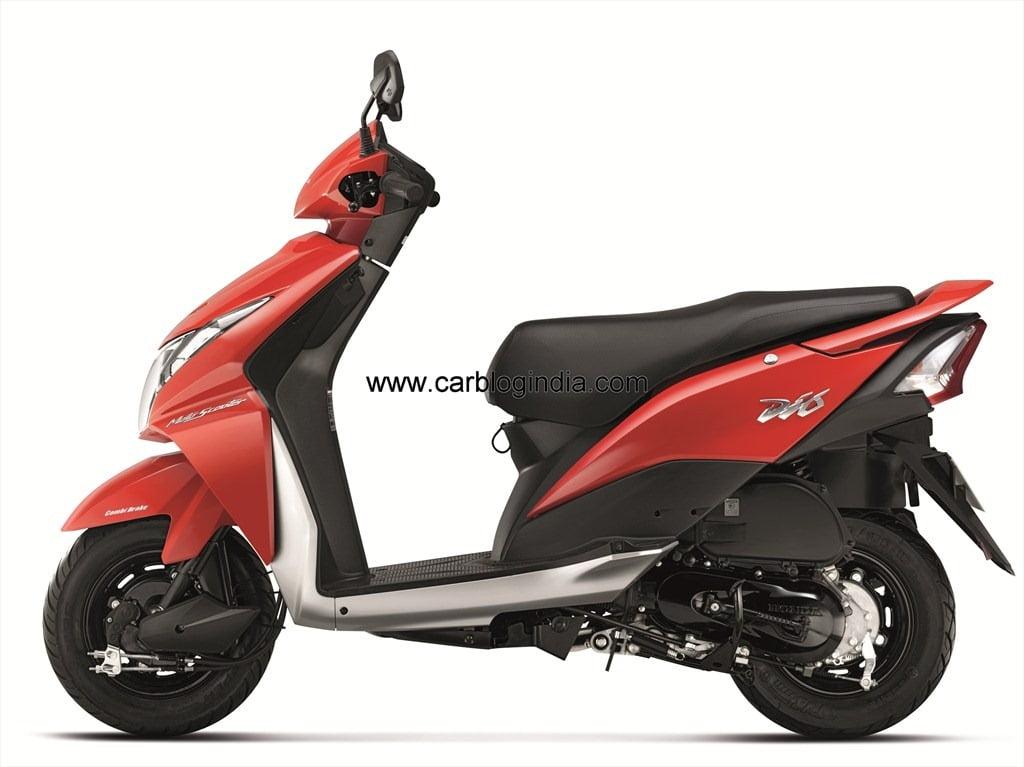 Honda Car Price In Delhi