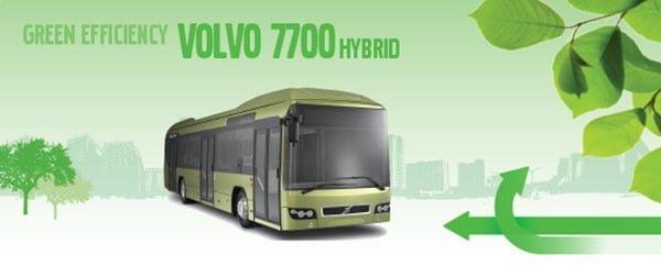 volvo7700hybrid