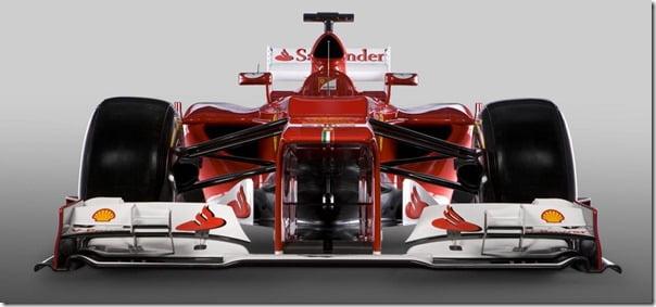 2012-ferrari-formula-1-race-car-f2012-unveiled-42377_1