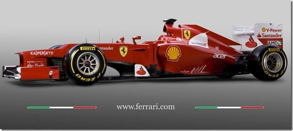 2012-ferrari-formula-1-race-car-f2012-unveiled_1