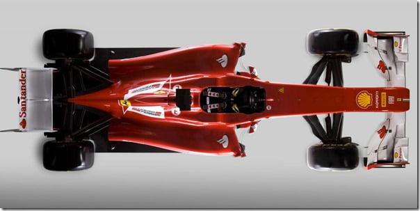 2012-ferrari-formula-1-race-car-f2012-unveiled_2