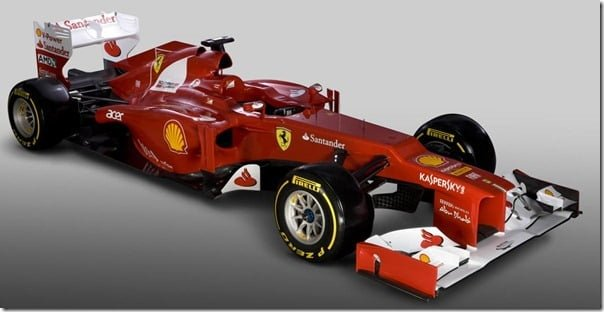 2012-ferrari-formula-1-race-car-f2012-unveiled_4