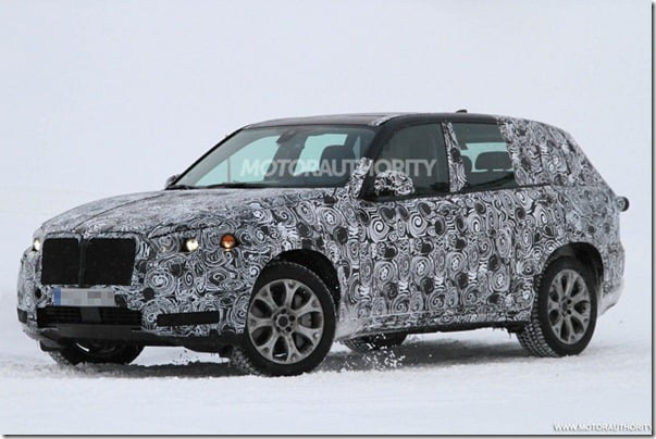 2014-bmw-x5-spy-shots_100381122_l