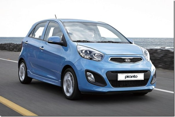 Kia-Picanto_2012_1024x768_wallpaper_1a