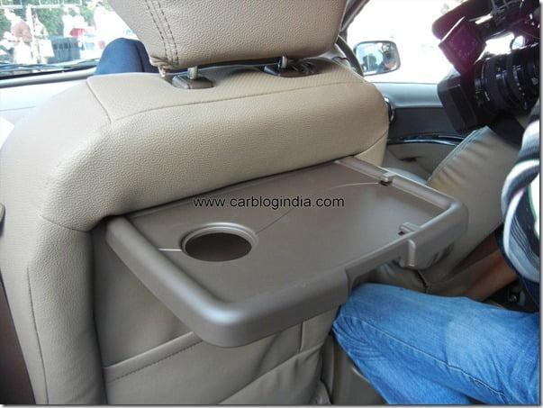 Mahindra Xylo 2012 New Model (38)