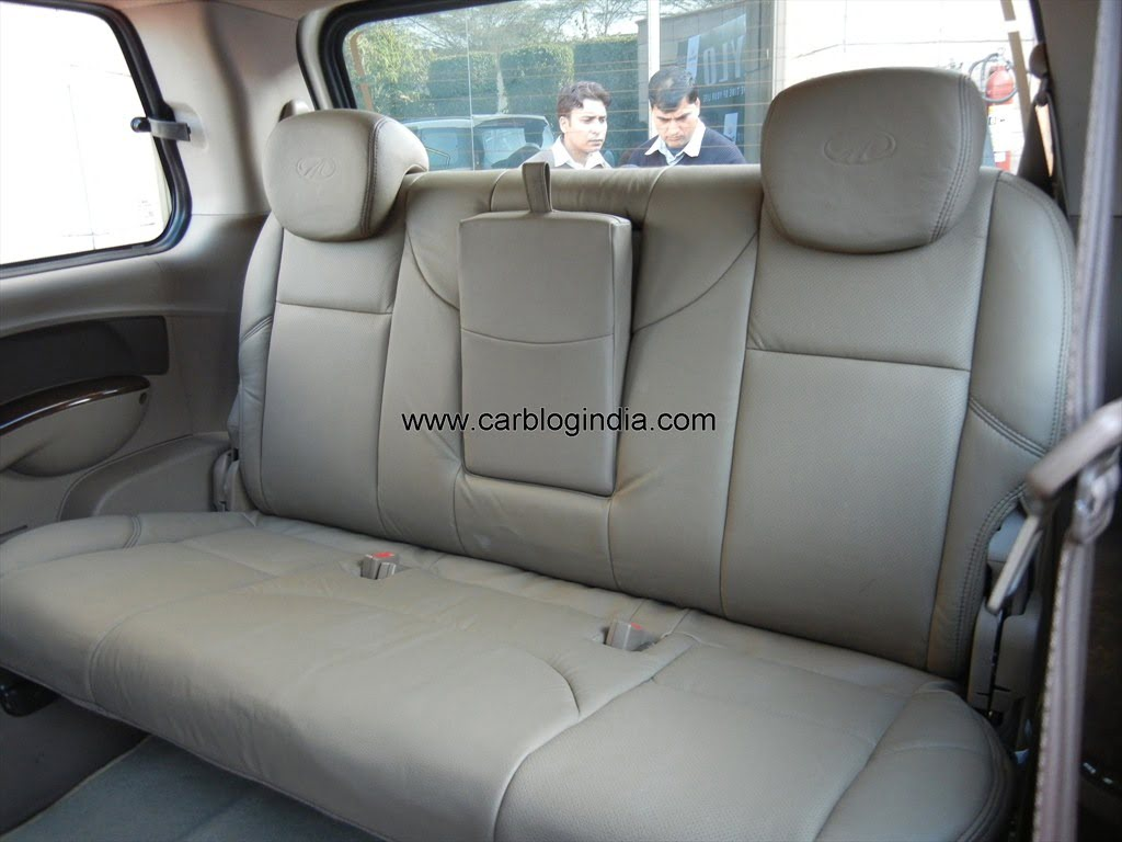 2012 mahindra xylo new model price variants pictures feature specifications colour options. Black Bedroom Furniture Sets. Home Design Ideas