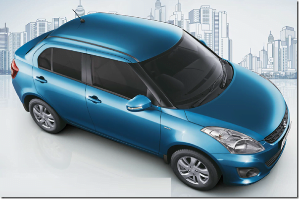 Maruti-swift-Dzire-2012-New-Model-Exteriors
