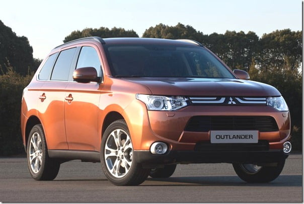 Mitsubishi-Outlander_2013_1024x768_wallpaper_01