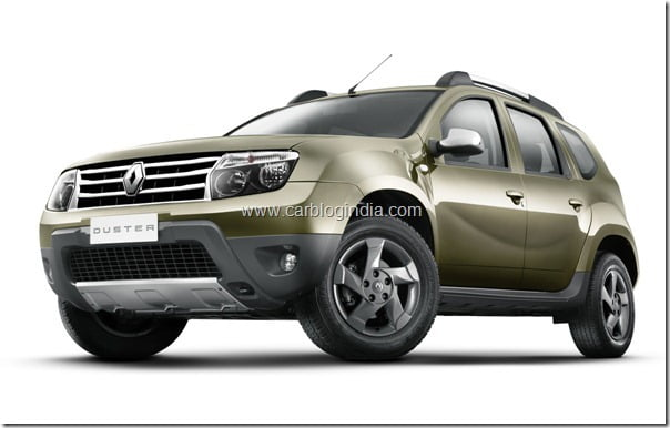 Renault-Duster-2012-India-RHD-Model-1