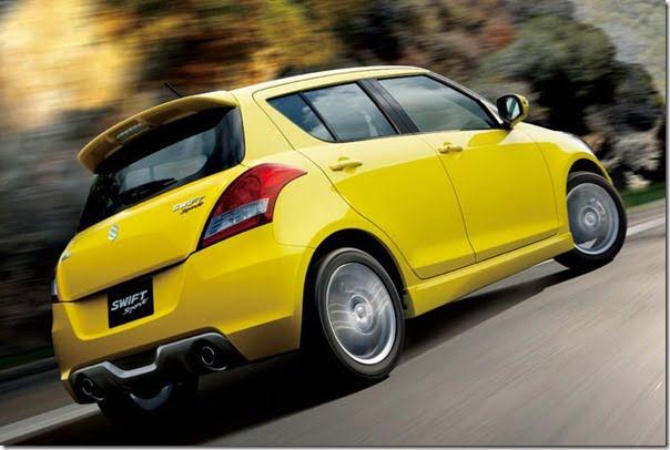 Suzuki-Swift-Sport-5dr-1