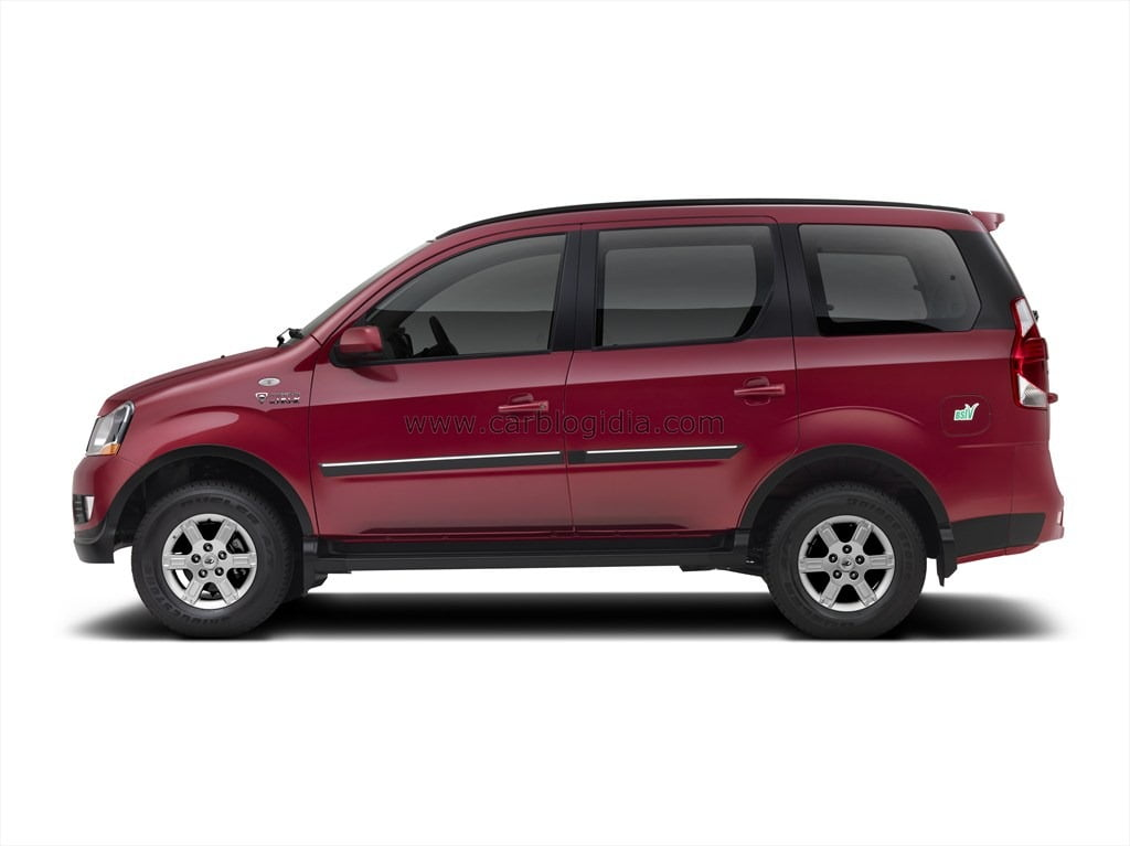 2012 Mahindra Xylo New Model Price Variants Pictures
