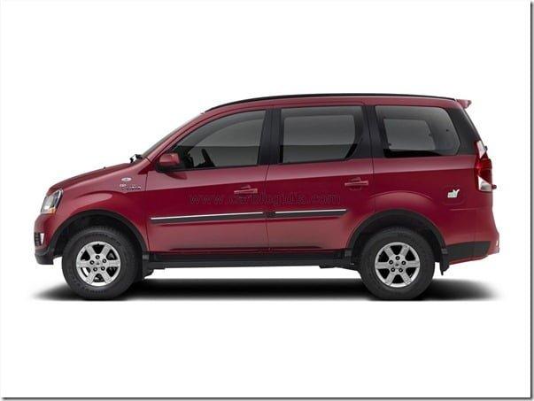 Xylo 2012 New Model Exteriors (4)
