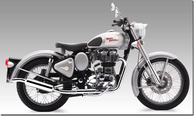 classic350_3