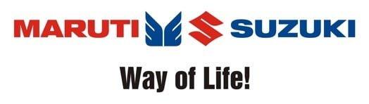 maruti-suzuki-logo-new