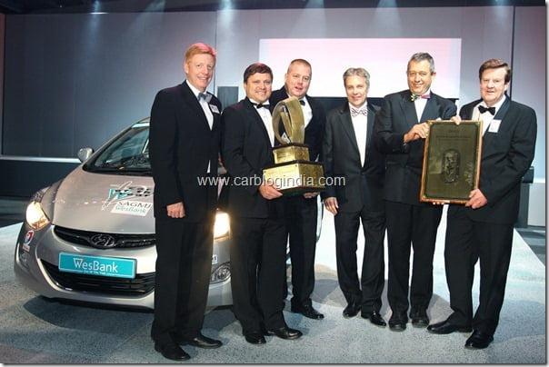 120315_HASA_Hyundai Elantra is South Africa_s Car of the Year_photo1