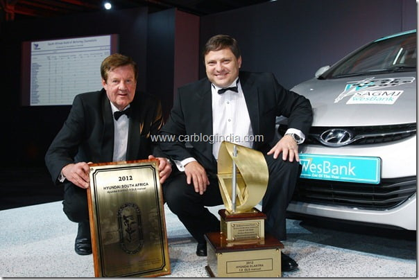 120315_HASA_Hyundai Elantra is South Africa_s Car of the Year_photo2