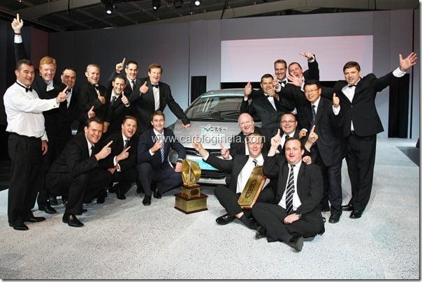 120315_HASA_Hyundai Elantra is South Africa_s Car of the Year_photo3